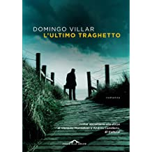 Domingo Villar En Amazon Es Libros Y Ebooks De Domingo Villar