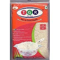 T.G.R DIA RICE Diabatic Rice