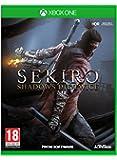 Giochi per Console Activision Sekiro: Shadows Die Twice