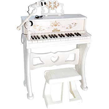 Bontempi Pianoforte, 10 8000