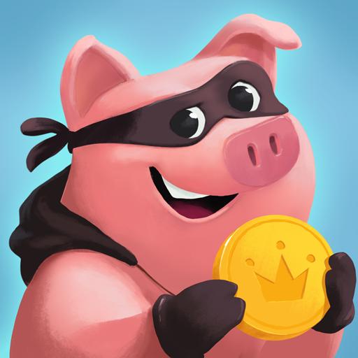 Coin Master (Amazon Coins Für Apps Und Spiele)