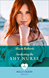 Awakening The Shy Nurse (Mills & Boon Medical) (Medics, Sisters, Brides, Book 1)