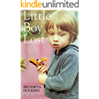 Little Boy Lost (English Edition)