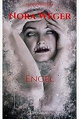 Nora Weger: Engel Kindle Ausgabe
