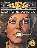 Les Cahiers de la BD Nº2