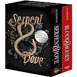 Serpent & Dove (2 Book Box Set) : Serpent & Dove, Blood & Honey