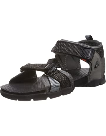 63c165d3b084f Sandals For Men: Buy Mens' Sandals & Floaters online at best prices ...