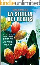 La Sicilia dei rebus