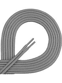 Lacets - Accessoires chaussures et entretien   Chaussures et Sacs ... b9038d3dd7fa