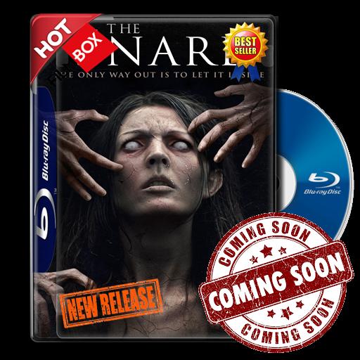 4kdvd-original-the-snare-bluray-digital-hd