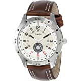 TIMEX Analog Multi-Color Men Watch 23/13-H