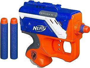 Nerf N-Strike Elite Reflex Blaster