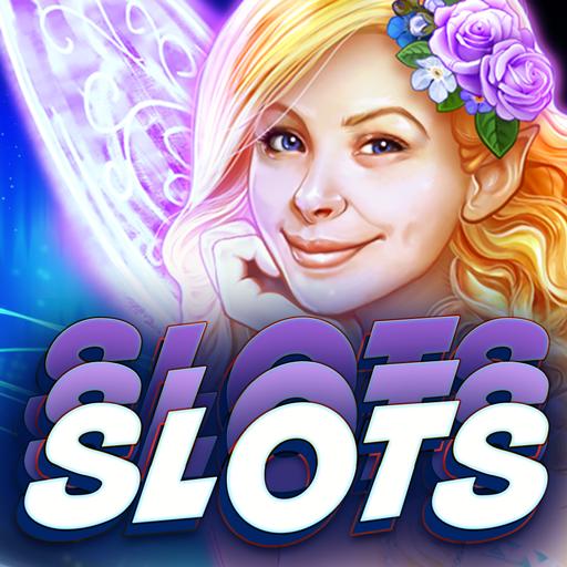 slots-slots-slots