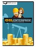 Oil Enterprise [PC Code]