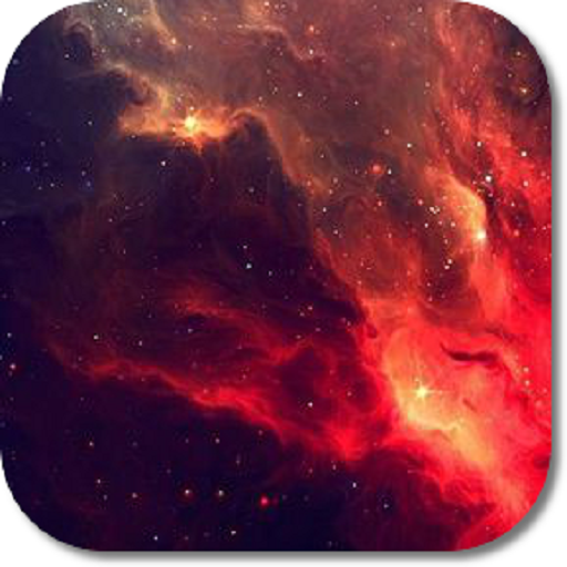 Universe Galaxy HD Wallpapers (Free Bible Dictionary Download)