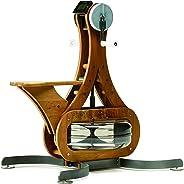Waterrower WaterGrinder Rowing Machine - Cherry