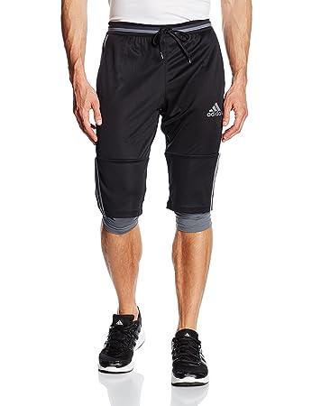 pantaloni adidas grivis