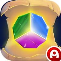 Alchemist Laboratory - Metal Puzzle