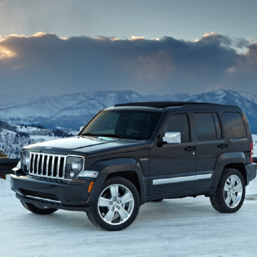 jeep-liberty-live-wallpaper