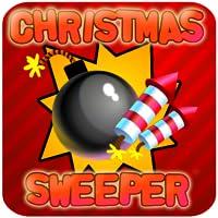 Christmas Sweeper