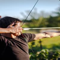 Archery For Beginners - Beginner to Advanced