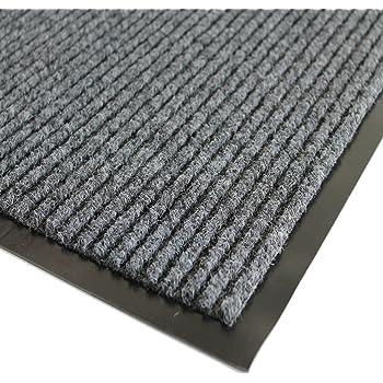f s spaghetti curly 60 x 80 cm extrem robuste schmutzfangmatte fussmatte f r den aussenbereich. Black Bedroom Furniture Sets. Home Design Ideas