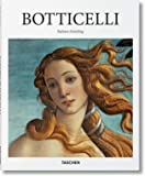 BA-Botticelli