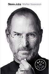 Steve Jobs / Steve Jobs: A Biography Paperback
