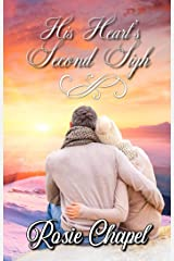 His Heart's Second Sigh Kindle Edition