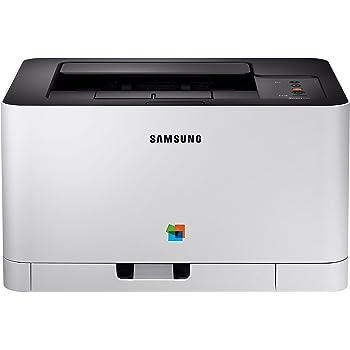 af1d5e3785c715 Brother HL-3150CDW Imprimante multifonction LED   couleur   A4 ...