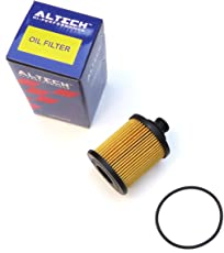 ALTECH Hi-Performance Oil Filter For Maruti Swift Diesel / Swift Dzire Diesel