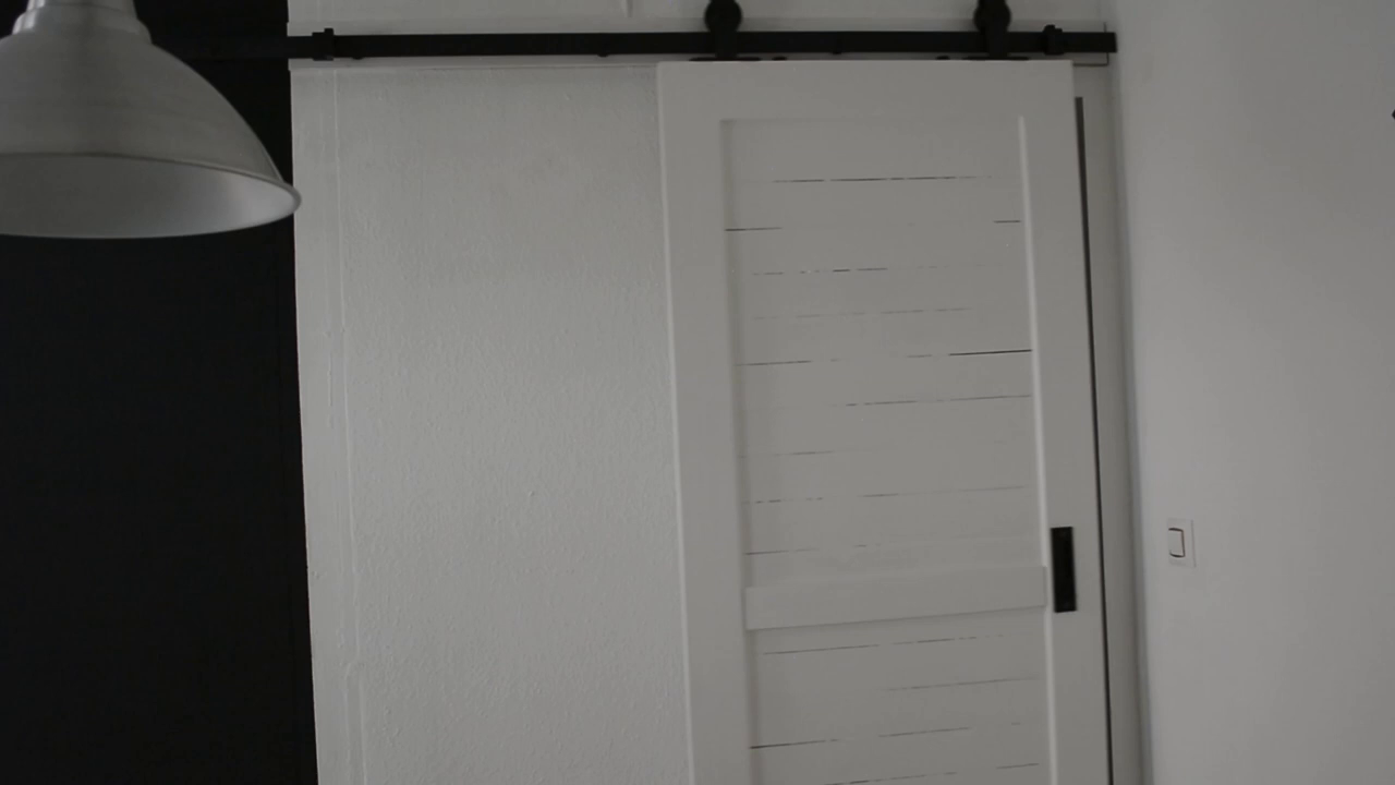 183/ 200cm Herraje para raíl de sistema puerta deslizante Herraje ...