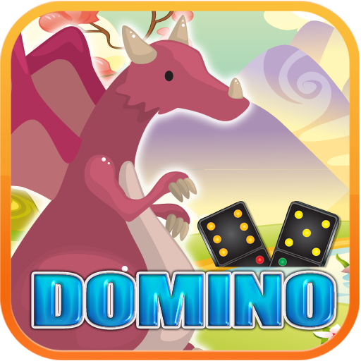 empire-dragon-domino