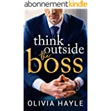 Think Outside the Boss (New York Billionaires Book 1) (English Edition)