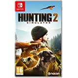 Hunting Simulator 2- Switch - Nintendo Switch