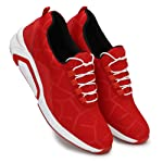 Boltte Casual and Comfortable Eva Sports Running/Walking//Walking/Training and Gym Shoes for Men/Boys-