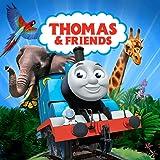 Thomas und...