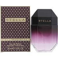 Stella McCartney Stella by Eau De Parfum Spray 1 oz / 30 ml (Women)