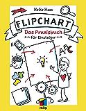 Der Flipchart Kurs: Das Praxisbuch für Einsteiger (mitp Business)