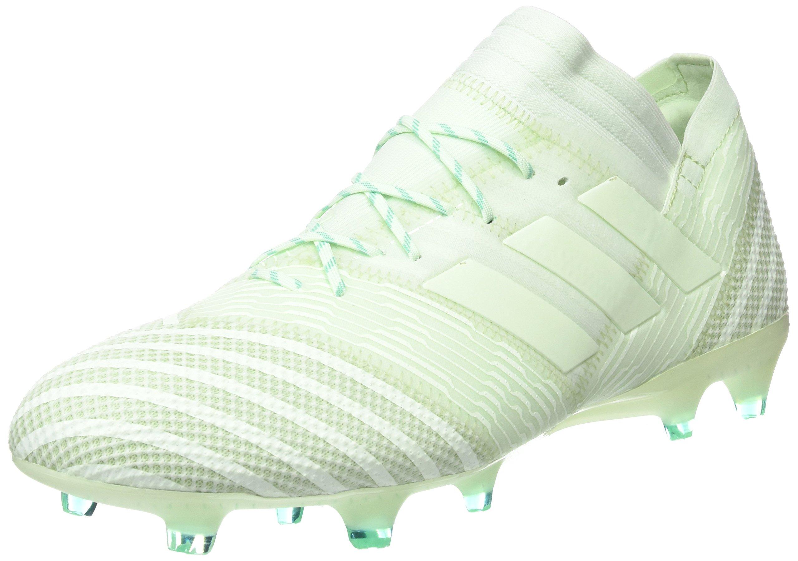 best sneakers 04c9c c83c6 adidas Nemeziz 17.1 Fg, Scarpe da Calcio Uomo