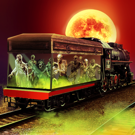 dead-train-driving-simulator-zombie-delivery-game