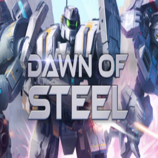 dawn-of-steel