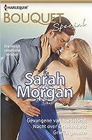Sarah Morgan Special (Bouquet)