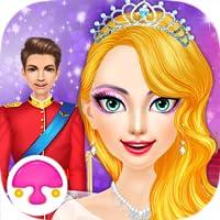 Prom Queen Salon