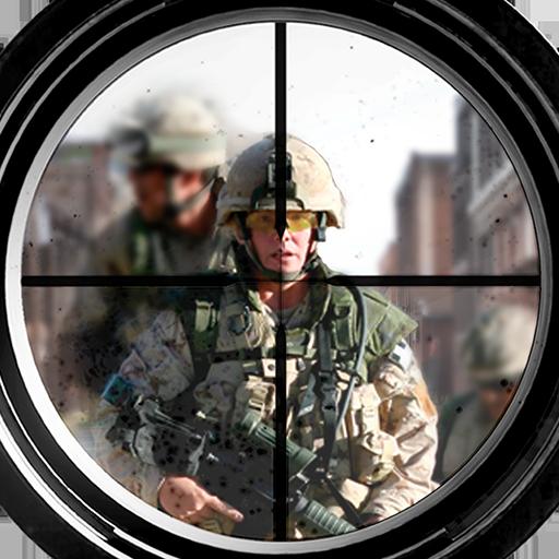 mid-city-sniper