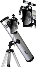 700-76 Teleskop Big Pack + Smartphone Adapter DKA5
