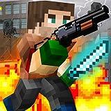 Block City Clan Wars
