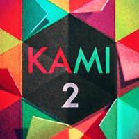 Kami 2 (Game Meditation)