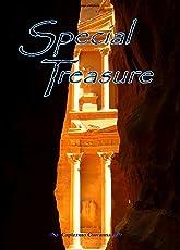 Special Treasure
