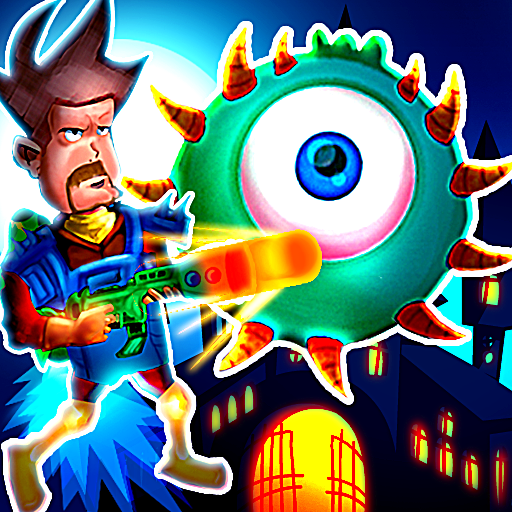 Adventure Quest Monster World: Amazon co uk: Appstore for Android
